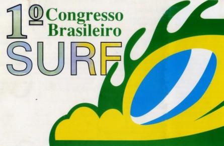 Congresso-1999