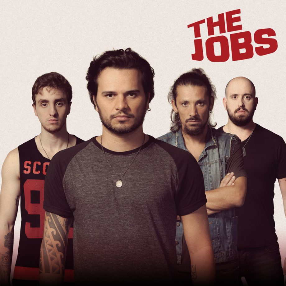 thejobs