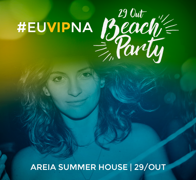 euvipnabeachparty-1