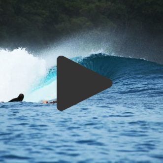 Vídeo: Barca Ibrasurf Pasti 2014