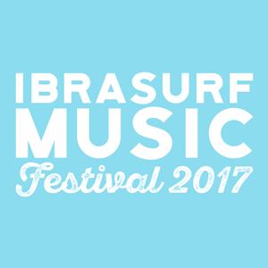 Ibrasurf Music Festival 2017