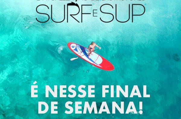 CONHECENDO OS PALESTRANTES – 19º Curso de Instrutores de SURF e SUP