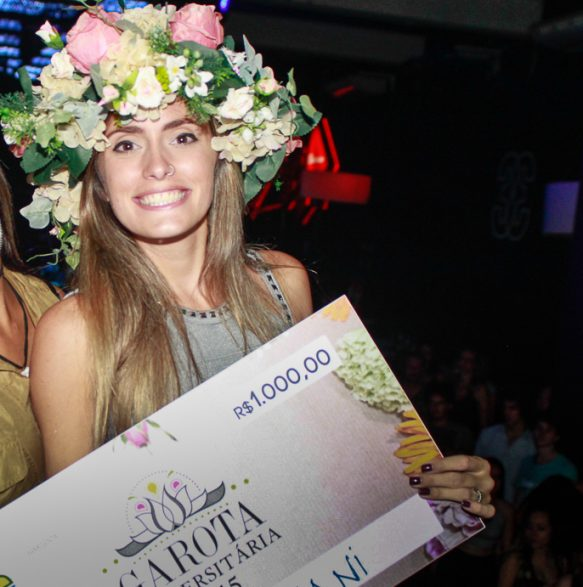 2015 - Ligia Teressani