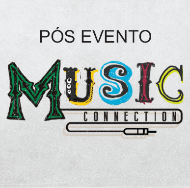 Music Connection 2016