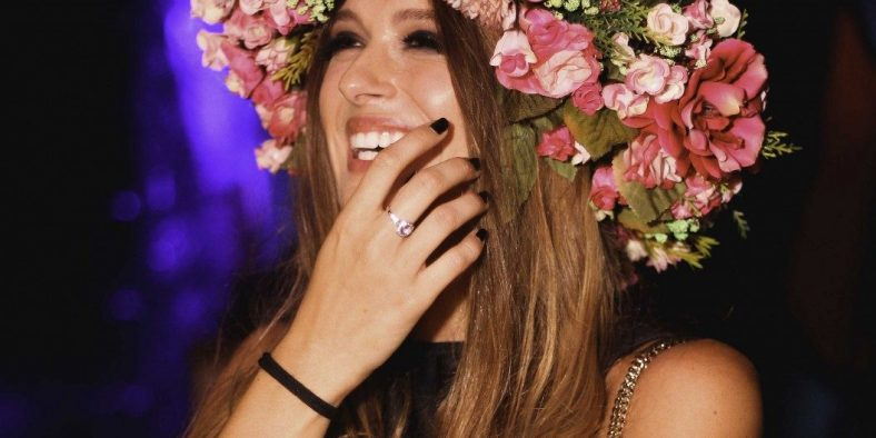 Palavra de Miss: Bianca Viegas, a Garota Universitária 2016