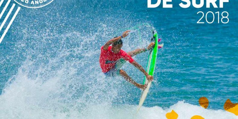 FESTIVAL BRASILEIRO UNIVERSITÁRIO DE SURF 2018