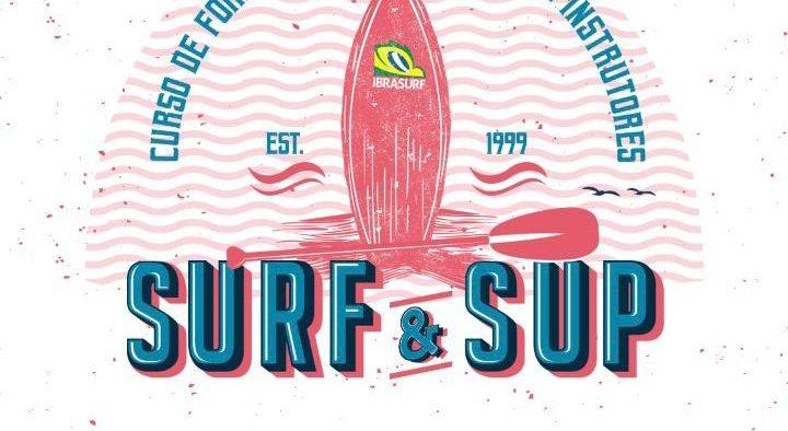 VIVER DO SURF! Oportunidades exigem profissionais qualificados